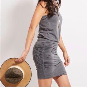 Sundry dress size 1